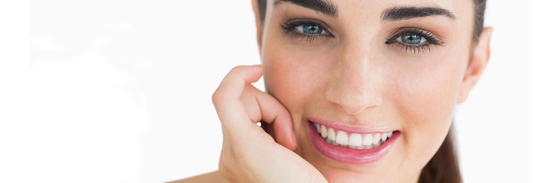 parodontologia dentale salerno