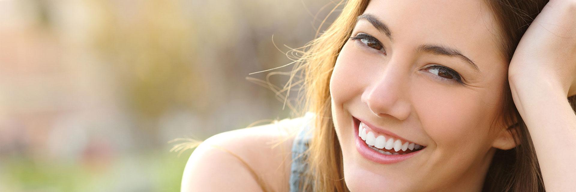 parodontologia salerno