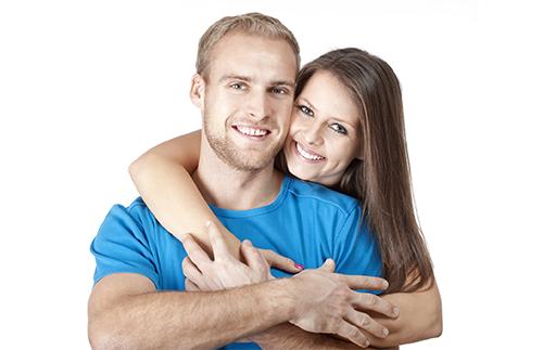 parodontologia piorrea salerno